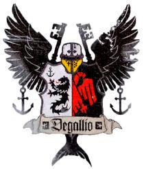 House Degallio Icon2