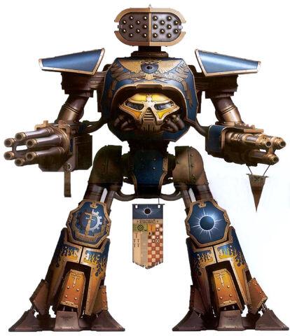 File:Reaver-class Titan1.jpg