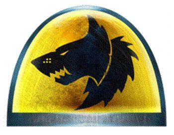 File:Space Wolves Livery.jpg
