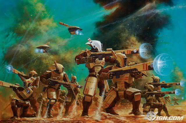 File:Tau-Fire-Warriors-warhammer-40k-13365860-640-425.jpg