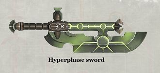 File:Hyperphasesword10.jpg