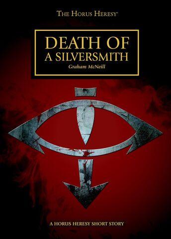File:DeathofaSilversmith.jpg