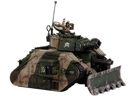 File:Imperial Guard Demolisher.jpg
