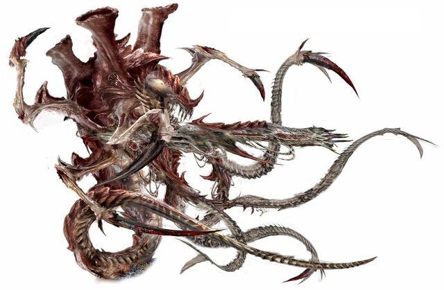 File:Tyranid Venomthrope2.jpg