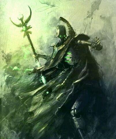 File:Servant of the C tan by MajesticChicken.jpg