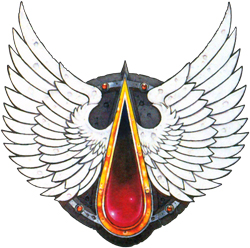 File:Alatus Cadere - Winged Droplet.jpg