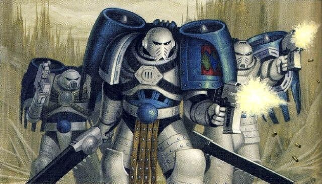 File:Gharte Assault Squad.jpg