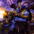 Thumbnail for version as of 15:55, September 17, 2012