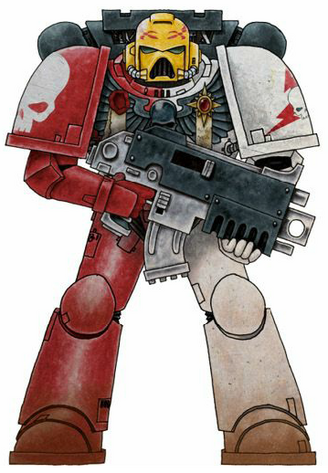 File:Storm Lord 2nd Co Command.png