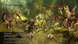 File:Dawn Of War- Battle.jpeg