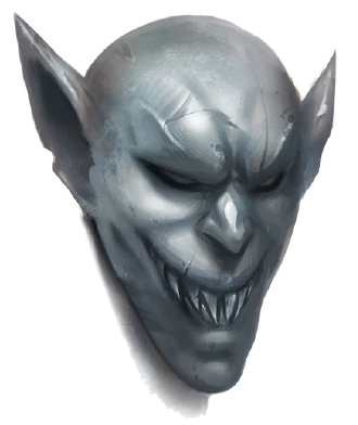File:Troupe Master Mask.png