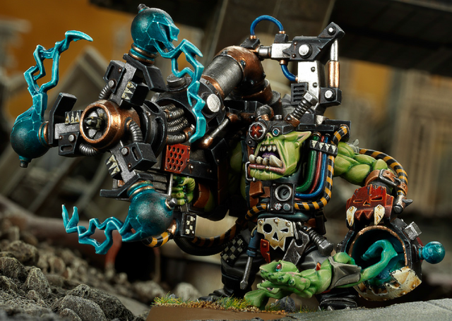 File:Big Mek.png
