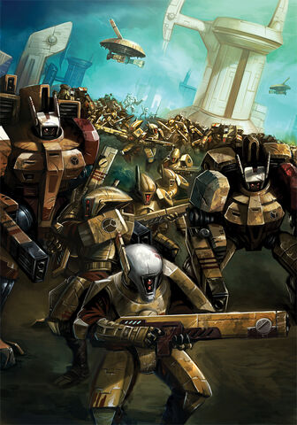 File:Tau Battles.jpg