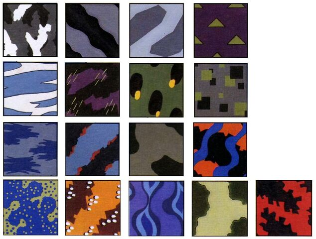 File:Typical Patterns Camo.jpg