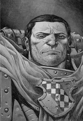File:Mereir Astelan Chapter Master.png