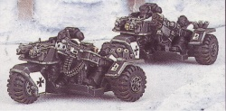 File:250px-Attack Bike Black Templars.jpg