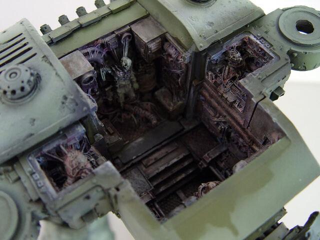 File:Chaos Warhound Crew Servitors.jpg