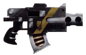 File:IF Phobos Pattern Bolt Pistol2.jpg