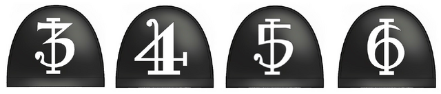 File:Ravenwing Shoulder Guards 3rd-6th.png