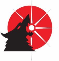 File:Deathwolf Livery small.jpg