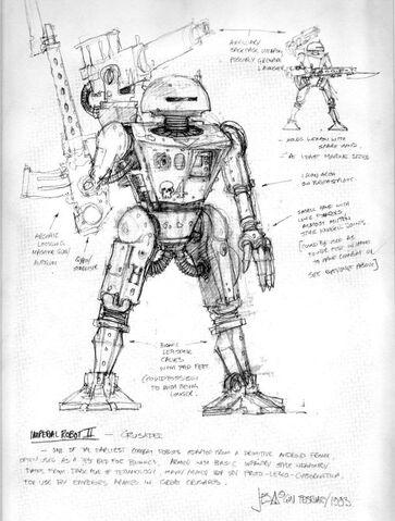 File:Imperialrobots2un4.jpg