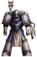 UM Legion Apothecary