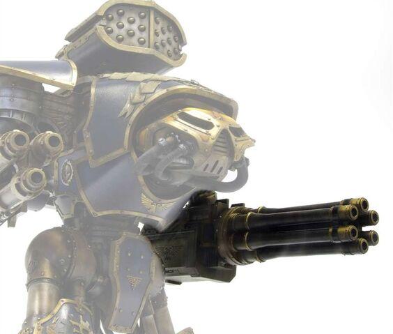 File:Gatling Blaster - Reaver.jpg
