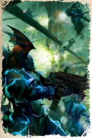 File:Night Lords Assault2.jpg