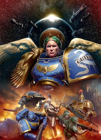 File:Warhammer-20170315-213141-001.jpg