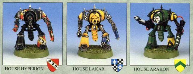 File:Various Houses Knights.jpg