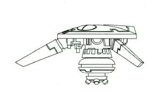 File:Aerial drone minea.jpg