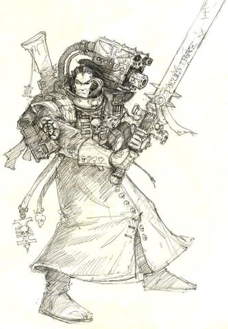 File:INQUISITOR CONCEPT ART.JPG