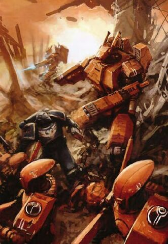 File:Battlesuitfirewarrior.jpg