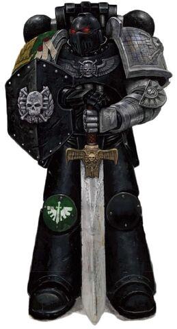 File:DA Deathwatch Champion.jpg