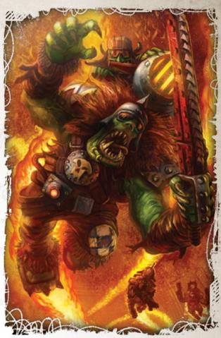 File:Stormboyz Assault.png