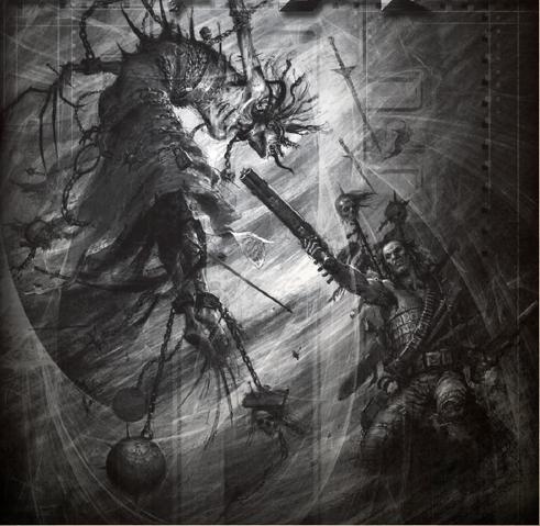 File:Daemon-1.png