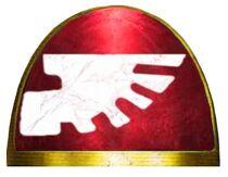 Emperor's Hawks Livery