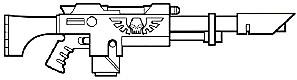 File:Mark 4 Lascarbine.jpg
