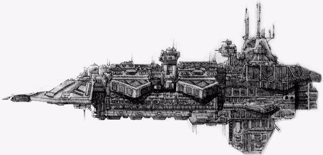 File:Retaliator Class Grand Cruiser.jpg