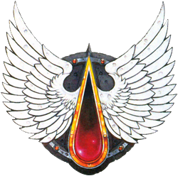 File:Alatus Cadere - Winged Droplet.png