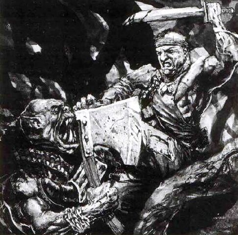 File:Ork Hunter vs. Ork.jpg