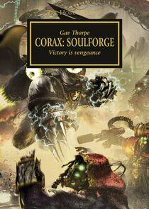 CoraxSoulforge00