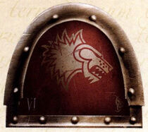 2. Legion Icon Varagyr