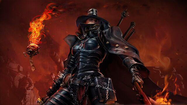 File:Warhammer-wallpaper-wallpapers-game-retribution-war-walls.jpg