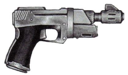 File:Auto Pistol RT.jpg