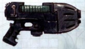 File:Plasma Pistol modern.jpg