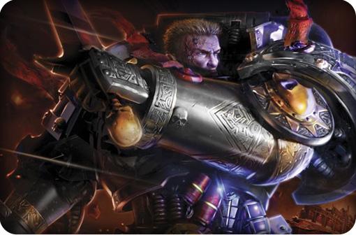 File:Captain Artemis Mortificators.jpg