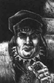 Ludwig De Beq