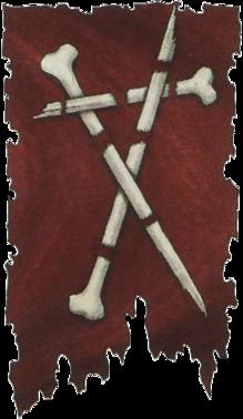 Clan Mordkin