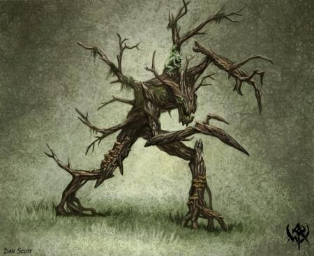 File:Treekin concept.jpg